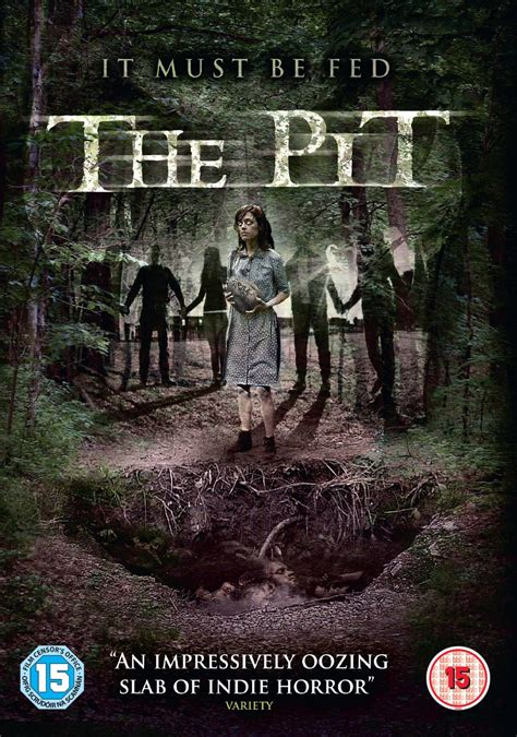 the pit dr catsu reviews the pit aka jug 2013
