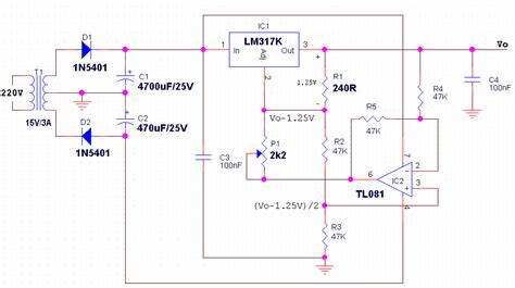 Lu Led Motor 24 Watt 200 elektronik devre 蝙emas莖 diyot net nedir