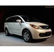 Car Images Tata Aria Image Photo