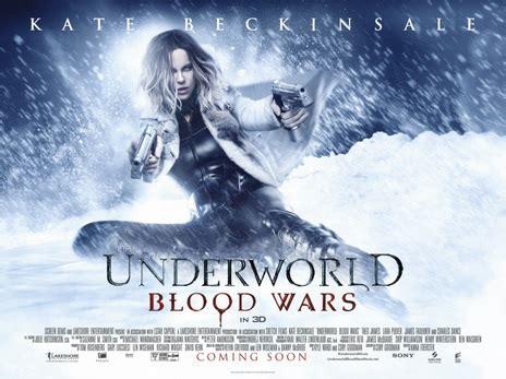 film underworld synopsis empire cinemas film synopsis underworld blood wars