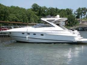 regal boat regal boats 4460 cruiser boat for sale in osage mo