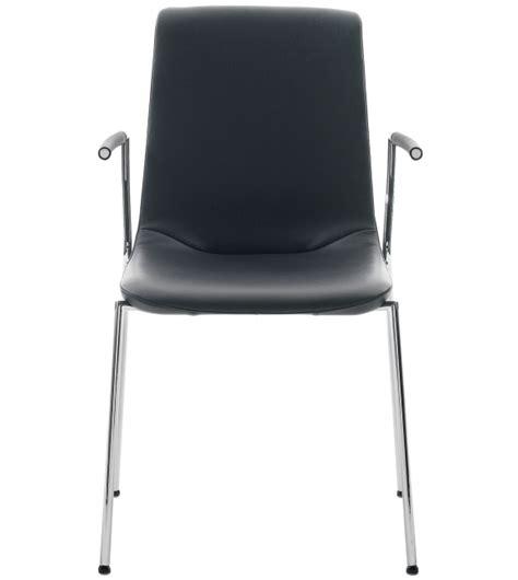 but chaise 717 de sede 224 vendre en ligne milia shop
