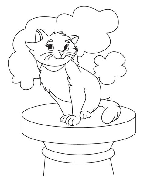 jungle bunch coloring pages jungle bunch sprout coloring pages coloring pages