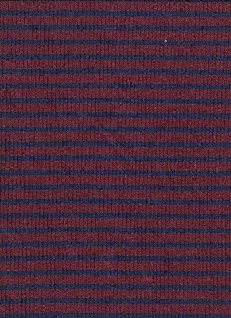 fabric wholesale knt3450 burgundy navy wholesale fabric 1 suppliers