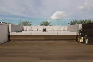 pavimento per terrazzo innovativo pavimento per esterni contemporaneo durebole