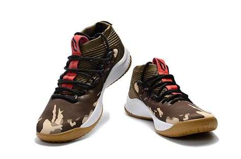 Xiaom Mi 4 Bape Shark Camo Pattern The Caver Hardcase 2018 adidas dame 4 bape brown camo for sale new jordans 2018