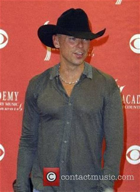 Kenny Chesney Denies He Had An Affair With by Montgomery Gentry News And Archives Contactmusic