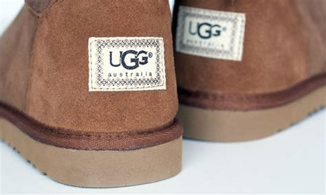 celebrity night meaning ugg boots are over the fashion world rejoices fashion
