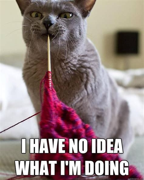 knitting puns 26 best images about knitting puns inspiration on