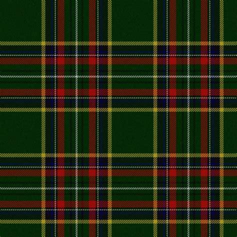 tartan pattern pattern 11102011 green v royal stewart tartan scotweb tartan designer