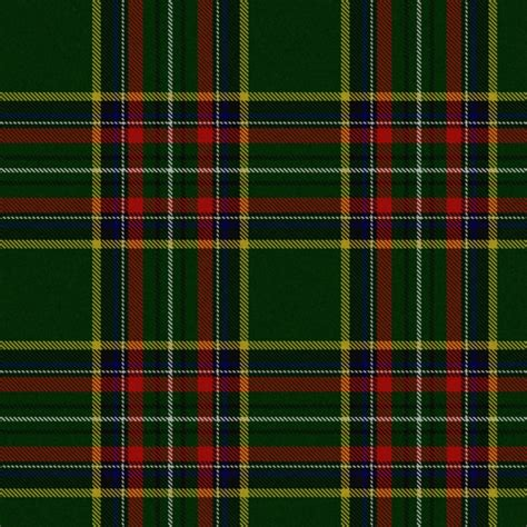 tartan pattern pattern 11102011 green v royal stewart tartan scotweb