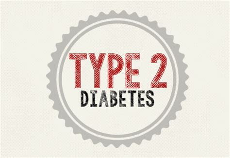 Komplikasi Diabetes Tipe 2 kenali 5 gejala diabetes ini sebelum terlambat hello sehat
