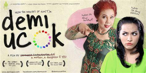 film drama komedi indonesia 2013 kumpulan naskah drama komedi berita terbaru