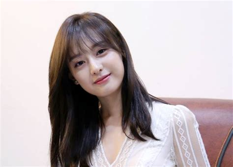 popular korean actress list top 10 most popular korean actresses