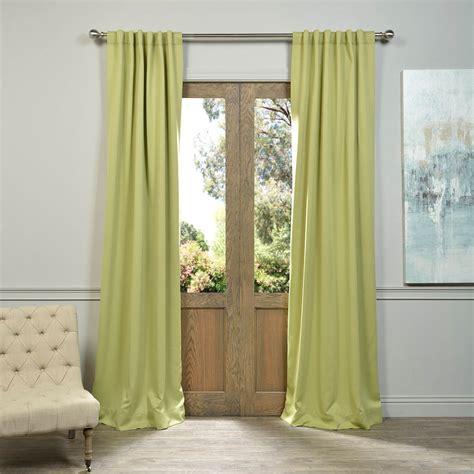 blackout curtain fabric online lichen blackout curtain
