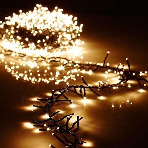 led christmas lights by the foot photo album christmas