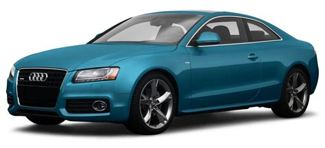 Audi A4 Door by 2008 Audi A4 Quattro Reviews Images And