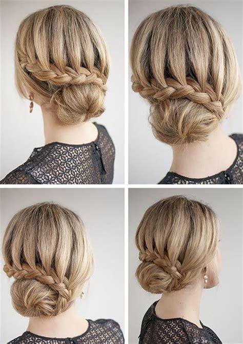 cute trendy updo hairstyles for tweens updo hairstyles 2015 stylish and trendy hairdos updo