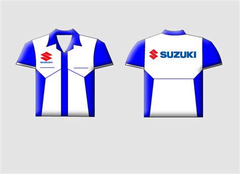 desain kemeja trans tv desain gambar kemeja suzuki ganti seragam