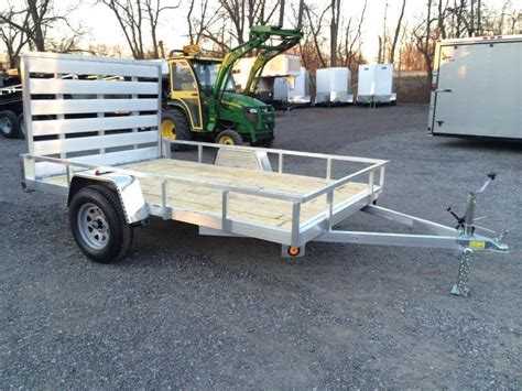 quality steel and aluminum for sale in boydton va