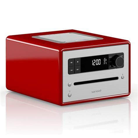cd format zu mp3 sonoro digitalradio mit bluetooth cd player mp3