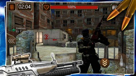 battlefield 3 apk free combat battlefield black ops 3 apk vthls 2 5 9 mega mod for android apklevel