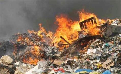 Fires Publicist by F 500 Encapsulator Hazards