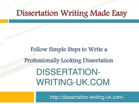 dissertation writers uk dissertation writing uk