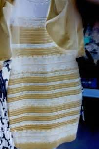 chagne color dress can t agree on the colors of this dress smosh