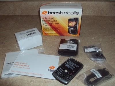 Boost Mobile Phone Giveaway - product review giveaway boost mobile cell phones frugal fabulous finds finding