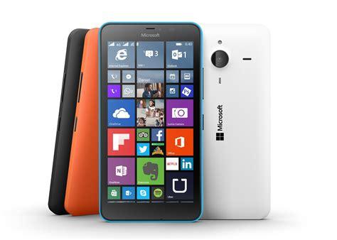 microsoft lumia microsoft lumia 640 xl fiche technique et caract 233 ristiques