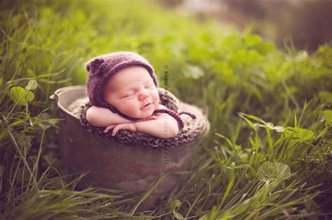 backyard photography ideas photos ideas newborns baby photography newborns baby