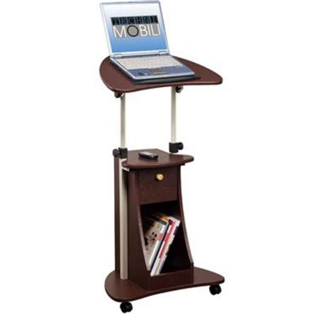 Small Stand Up Desk Small Stand Up Desk