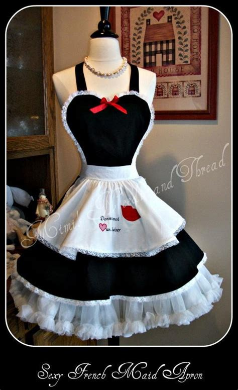 maid hairstyles halloween best 25 french maid uniform ideas on pinterest french