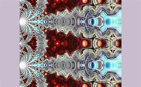 geometric pattern matching under euclidean motion euclidean symmetries