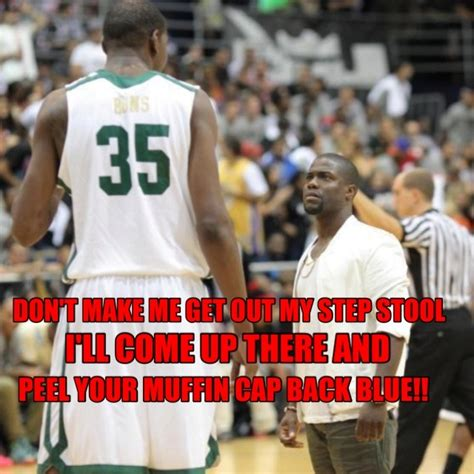 kevin hart meme wow pinterest haha kevin o leary
