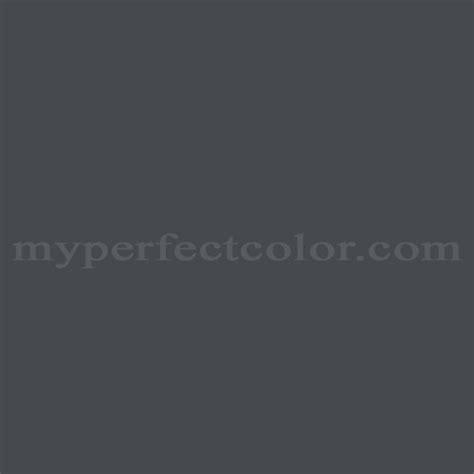 benjamin 2120 30 witching hour myperfectcolor