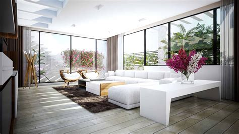 bangladeshi interior design room decorating images about london uk city guide on pinterest in party