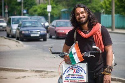 gay bathroom tube gay indian men clip bolavola com