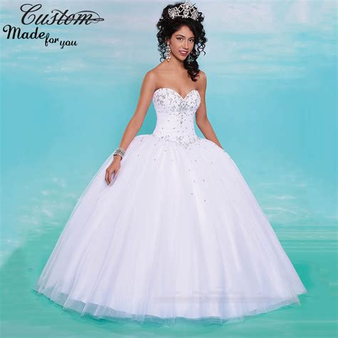 Debutante Dresses Shopping by Compare Prices On White Debutante Dresses