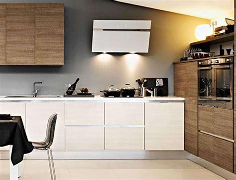 cucine casa cucine casa cucine piccole complete di tutto quello cui