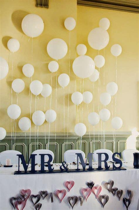 Wedding Backdrop Ideas For Reception by Picture Of And Creative Wedding Reception Backdrops