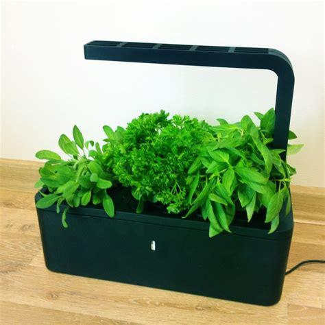 click  grow  maintenance indoor vegetable  herb