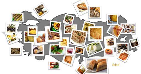 t駘駑atin cuisine il mutfaklari city cuisine union food drink