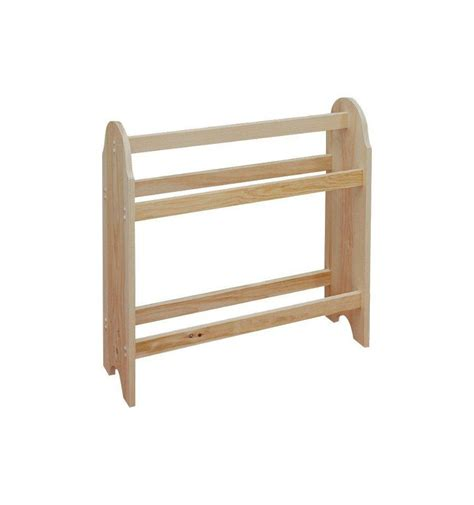 Free Standing Quilt Rack Free Standing Quilt Rack Unfinished Free Standing Quilt Rack Wood Ready To Assemble Items
