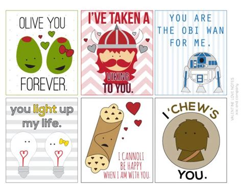 valentines day notes for him 17 best ideas about notes for him on