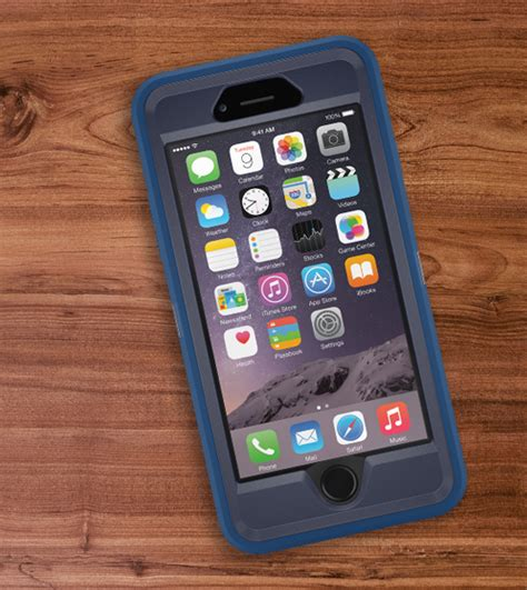iphone 6s iphone 6 cases the 1 most trusted otterbox