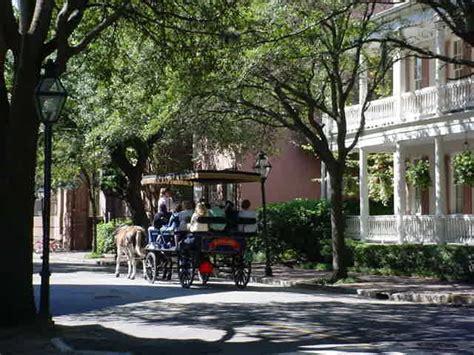 College Of Charleston Letterhead die besten 25 college of charleston ideen auf