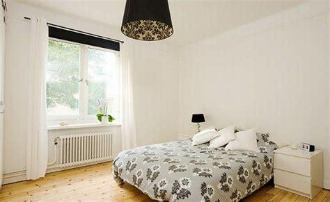 idee fenster schlafzimmer - Bett Für Kinder In Voller Größe