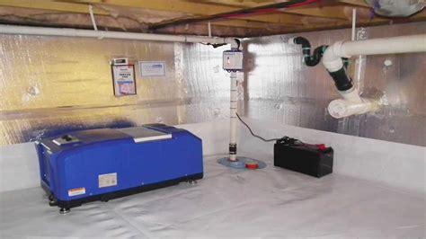 do crawl space ventilation fans work crawl space vent fans ventilation requirements lowes
